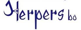 Installatiebedrijf Herpers B.V.